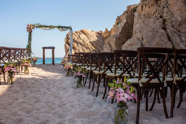 Private beachfront villa wedding in Cabo San Lucas by Lazy Gourmet Catering and Events: http://www.lazygourmetcatering.com/ Photo by Josafat de La Toba. #wedding #destinationplanning #cabowedding #cabosanlucas #loscabos #destinationwedding #beachwedding #lazygourmet #lazygourmetcabo #wedspiration #bohochic #catering #eventplanning #weddingceremony #weddingdecor #ocean