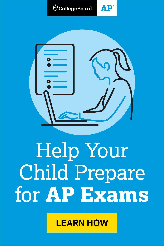 Pin on 2020 AP Exams