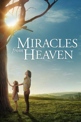 Assista Milagres Do Paraiso No Cine Hd Online Miracles From Heaven Heaven Movie Faith Based Movies