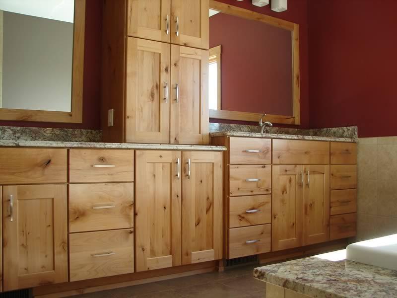 Bathroom Vanities Vanity Cabinets Rochester Mn