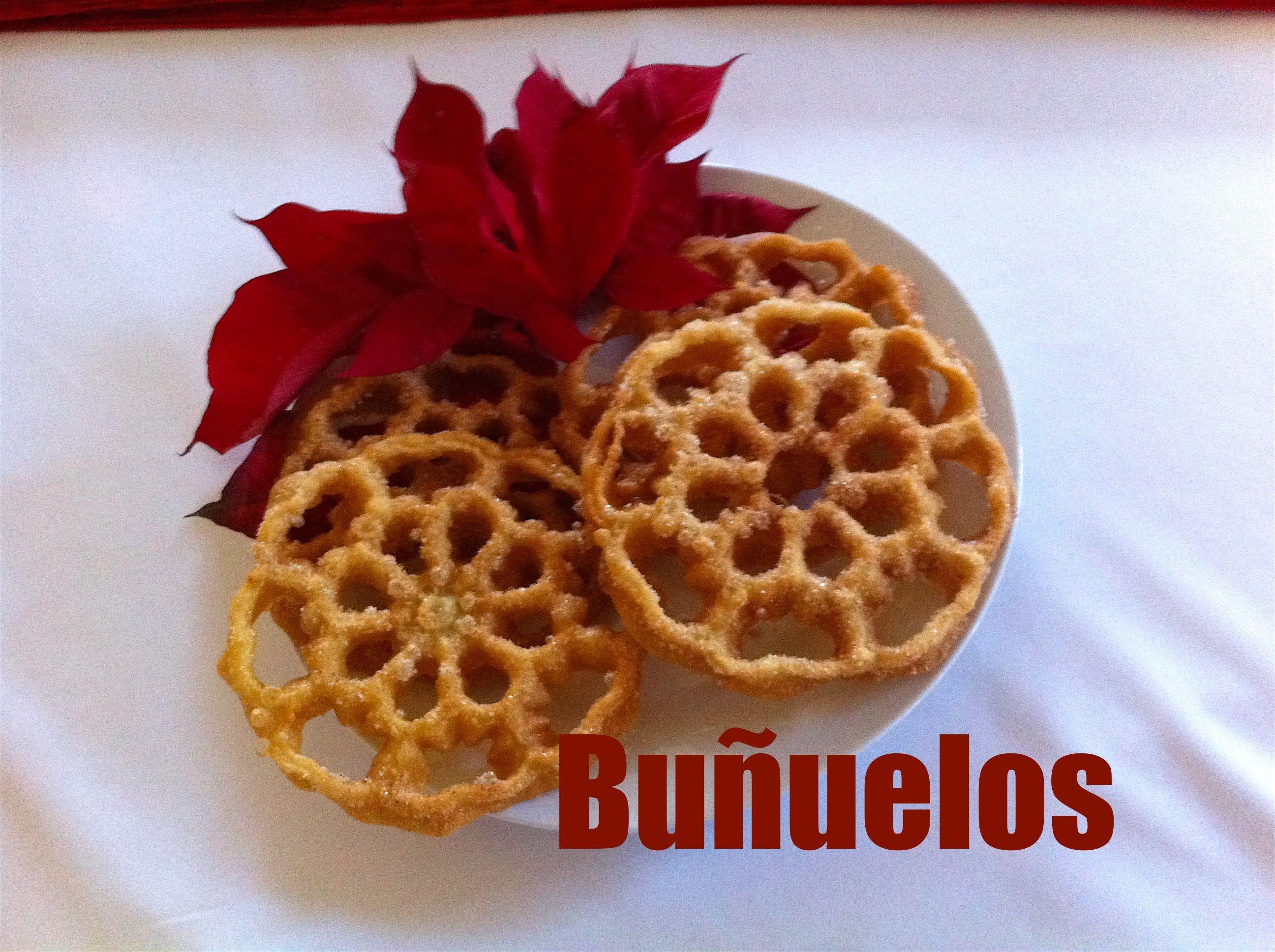 Mexican bunuelos recipe how to make buuelos mexican food recipes food mexican bunuelos recipe forumfinder Gallery