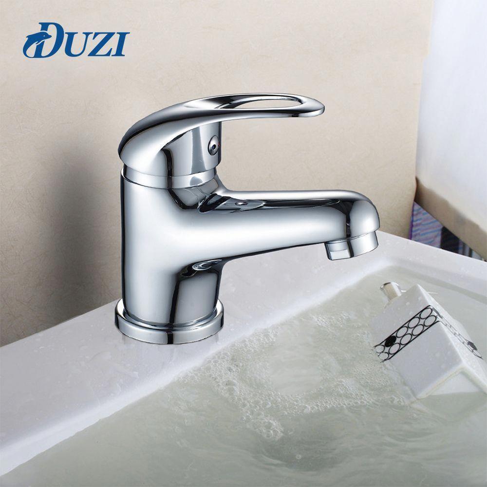 Categories With Factory Direct Prices Main Home Pricetug Wholesale Bathroom Fixtures Elegant Bathroom Black Faucet Bathroom