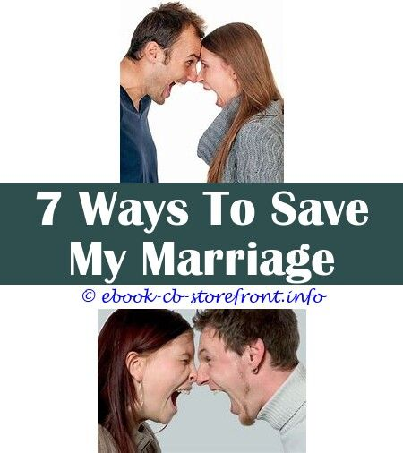 10+ First-Rate Stop Divorce Images Ideas