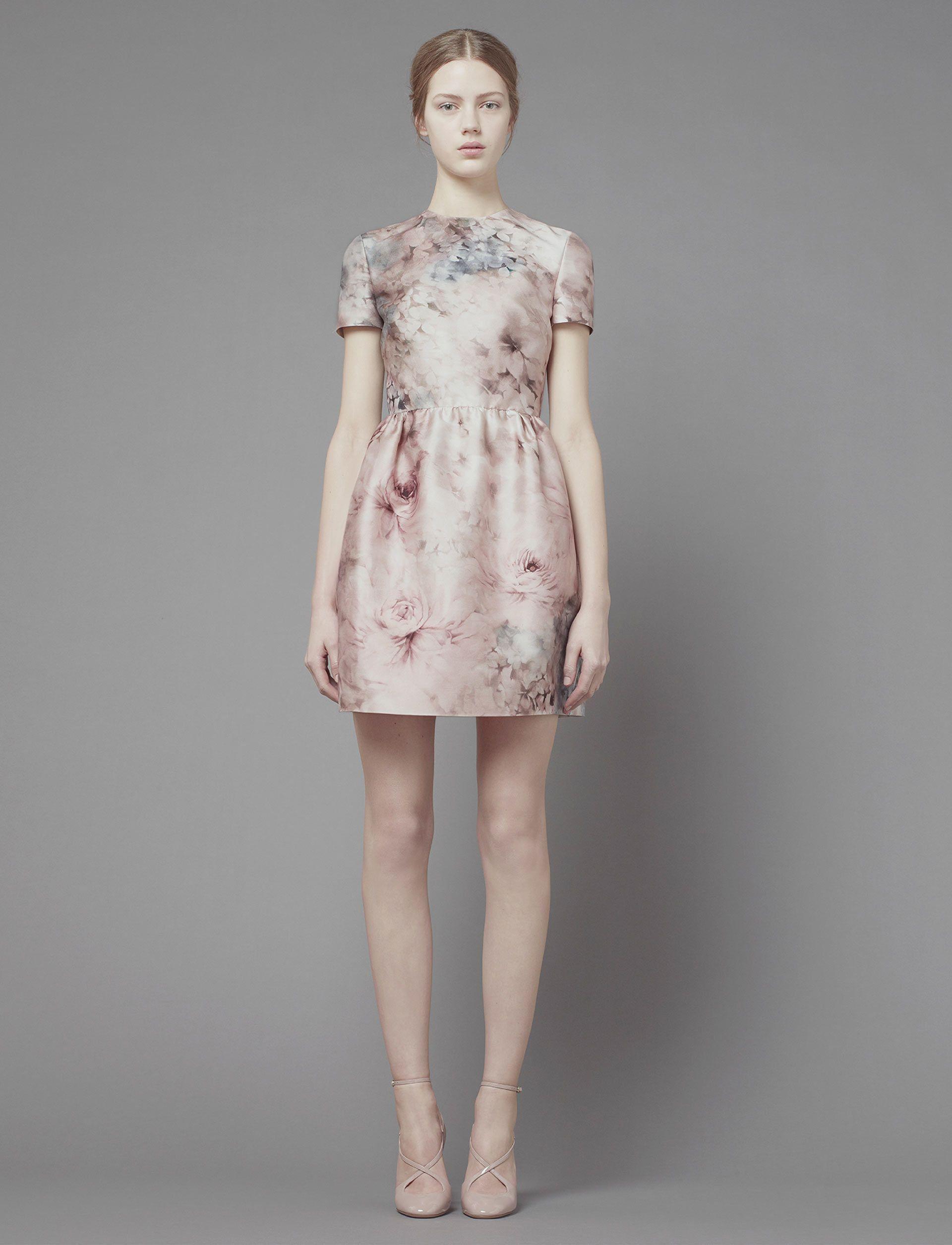 Valentino fashion pinterest fashion