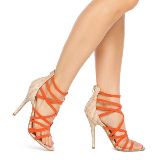 Tici - ShoeDazzle