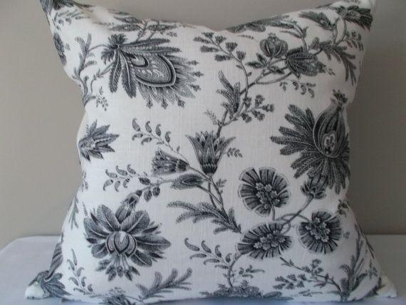decorative pillow cover throw pillow
