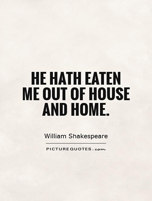 Shakespeare Quotes About Life Prepossessing Discover The Top 10 Greatest Witty Shakespeare Quotes Inspirational .