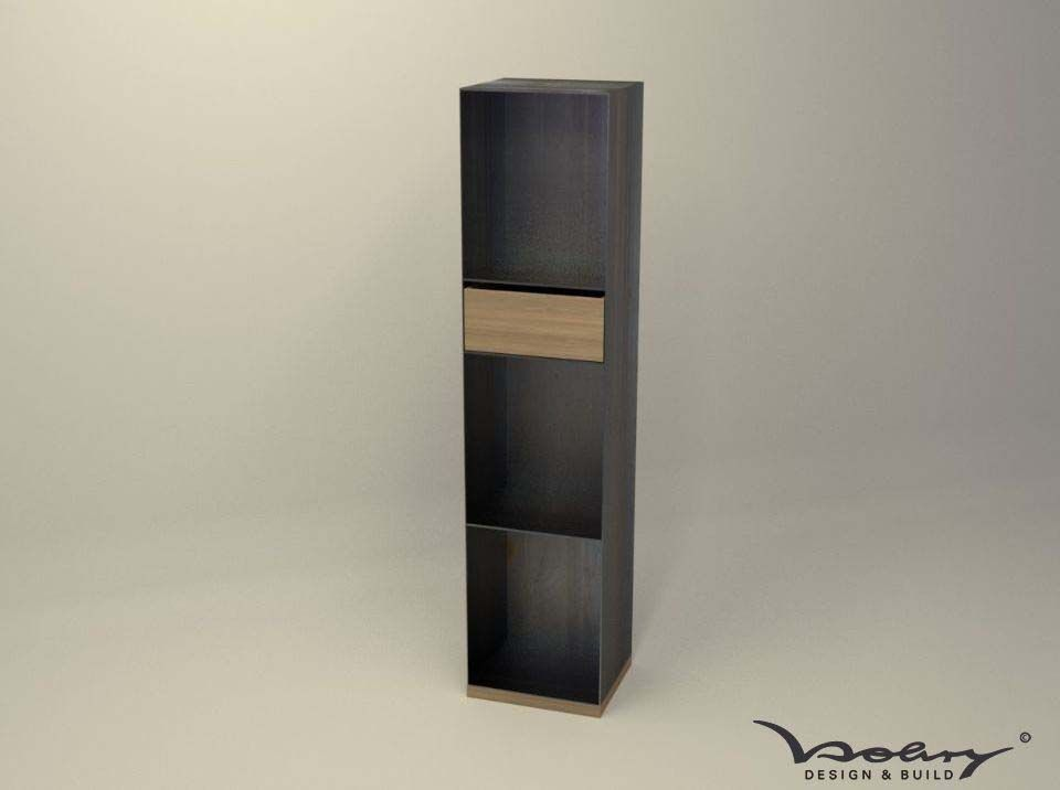 design metallmoebel kaminholz regal brennholz aufbewahrung aus stah stahlm bel brennholzregal. Black Bedroom Furniture Sets. Home Design Ideas