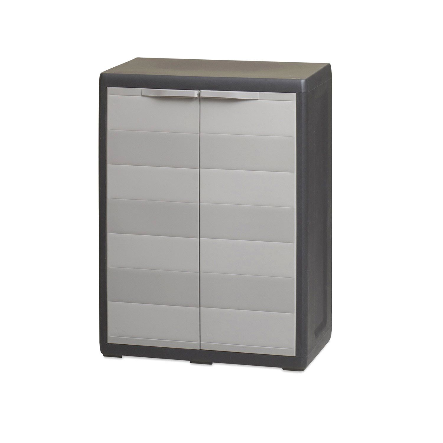 15 Immaculee Frais Armoire Basse Penderie Minimalis