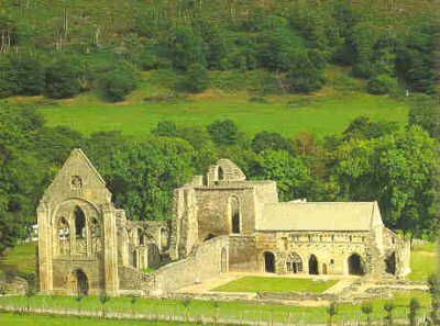 valle crucis muslim dating site By the time valle crucis was dissolved in january of 1537, monastic life was said to be in decline, but the abbey still remained one of the wealthiest in wales, second only to.