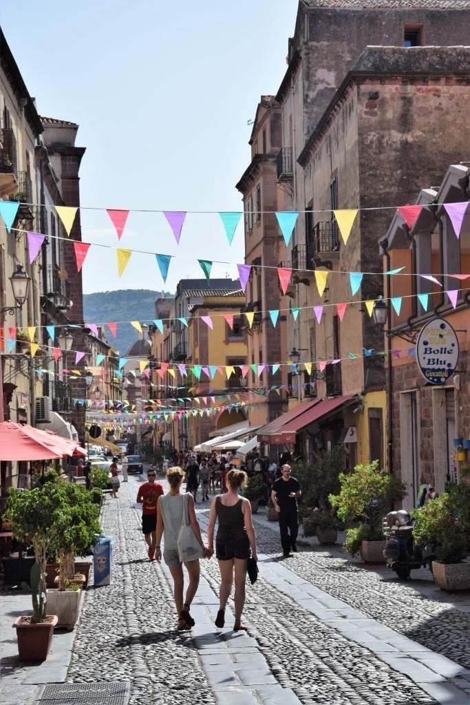 Buongiorno Sardinien! Italien mit Karibik Flair – meine Tipps für einen entspannten Urlaub an der Westküste
