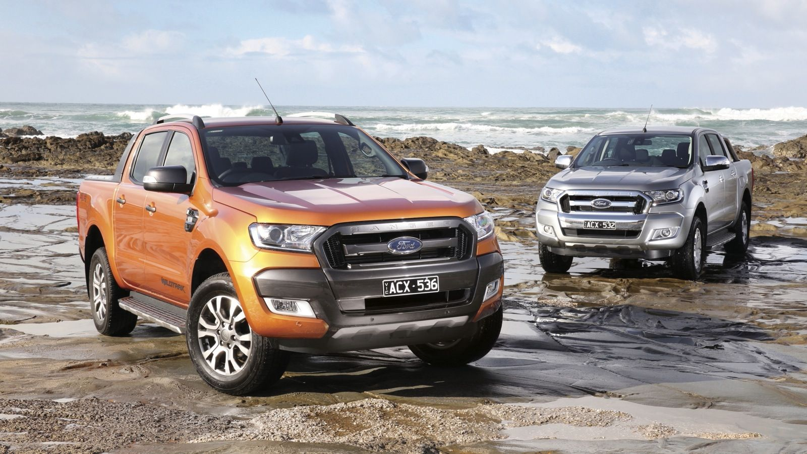 April Car Sales Slow Down As Consumer Demand Continued To Weaken