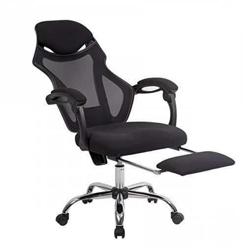 Top 10 Best Office Chairs For Bad Backs Melbourne