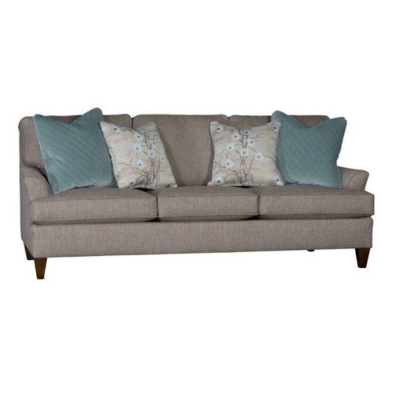 Chelsea Home Furniture Sterling Sofa Hanson Stone 392440f10 S Hs Sofa Furniture