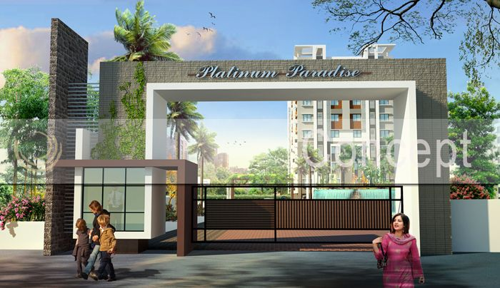 Pin By Supissara Mekaroonvidhaya On Drop Off Entrance Gates Design Entrance Design Condominium Entrance