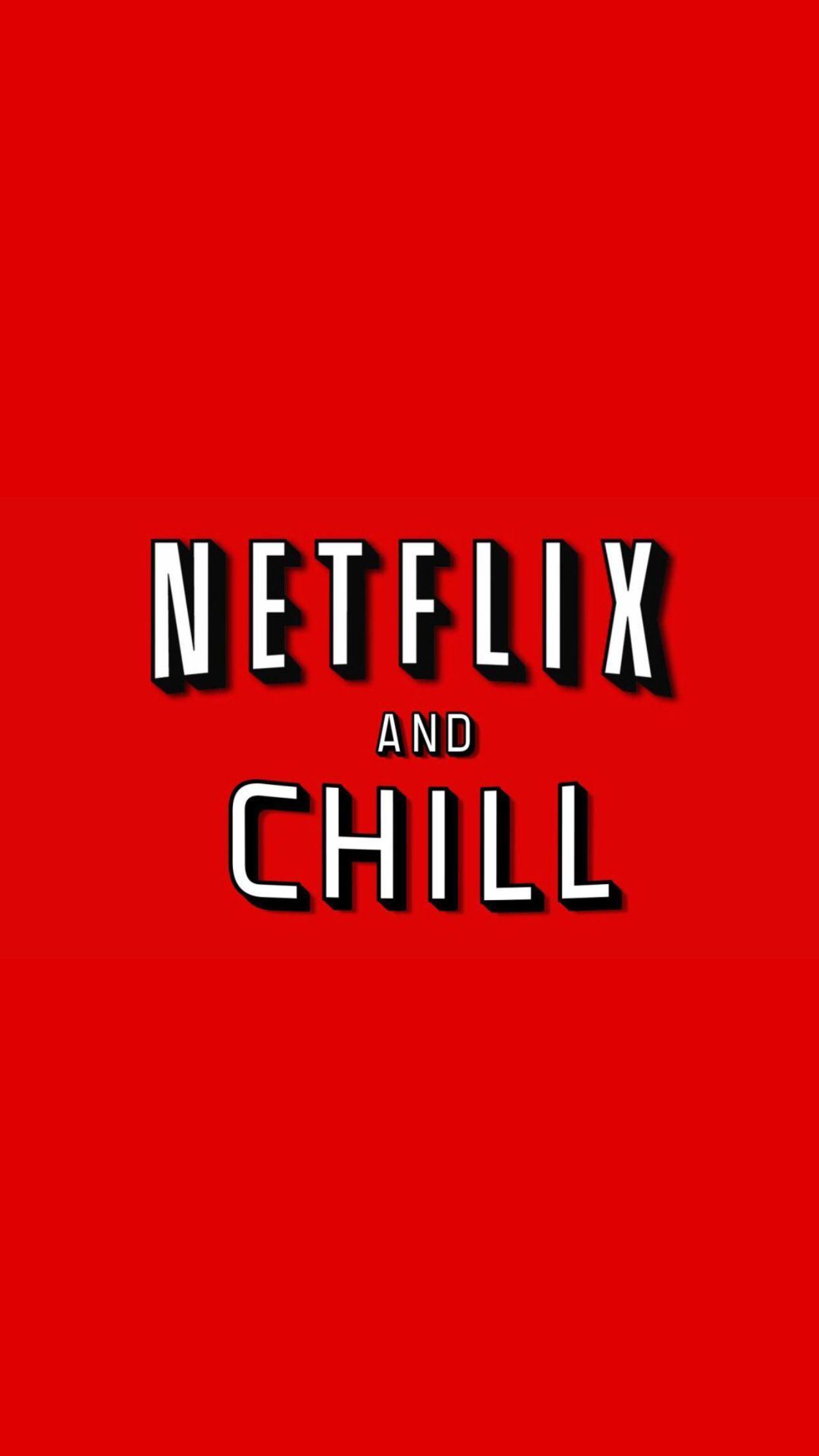 Sounds Good To Me Fondodepantalla3diphone Good Sounds Chill Wallpaper Netflix Wall Paper Phone