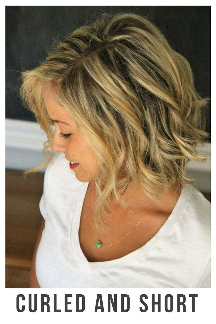 incredible hairstyles for thin hair haircuts pinterest