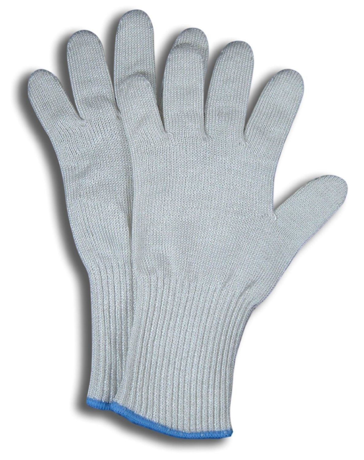 Cut Resistant Protective Gloves for Whittling Wood Carving or Cooking