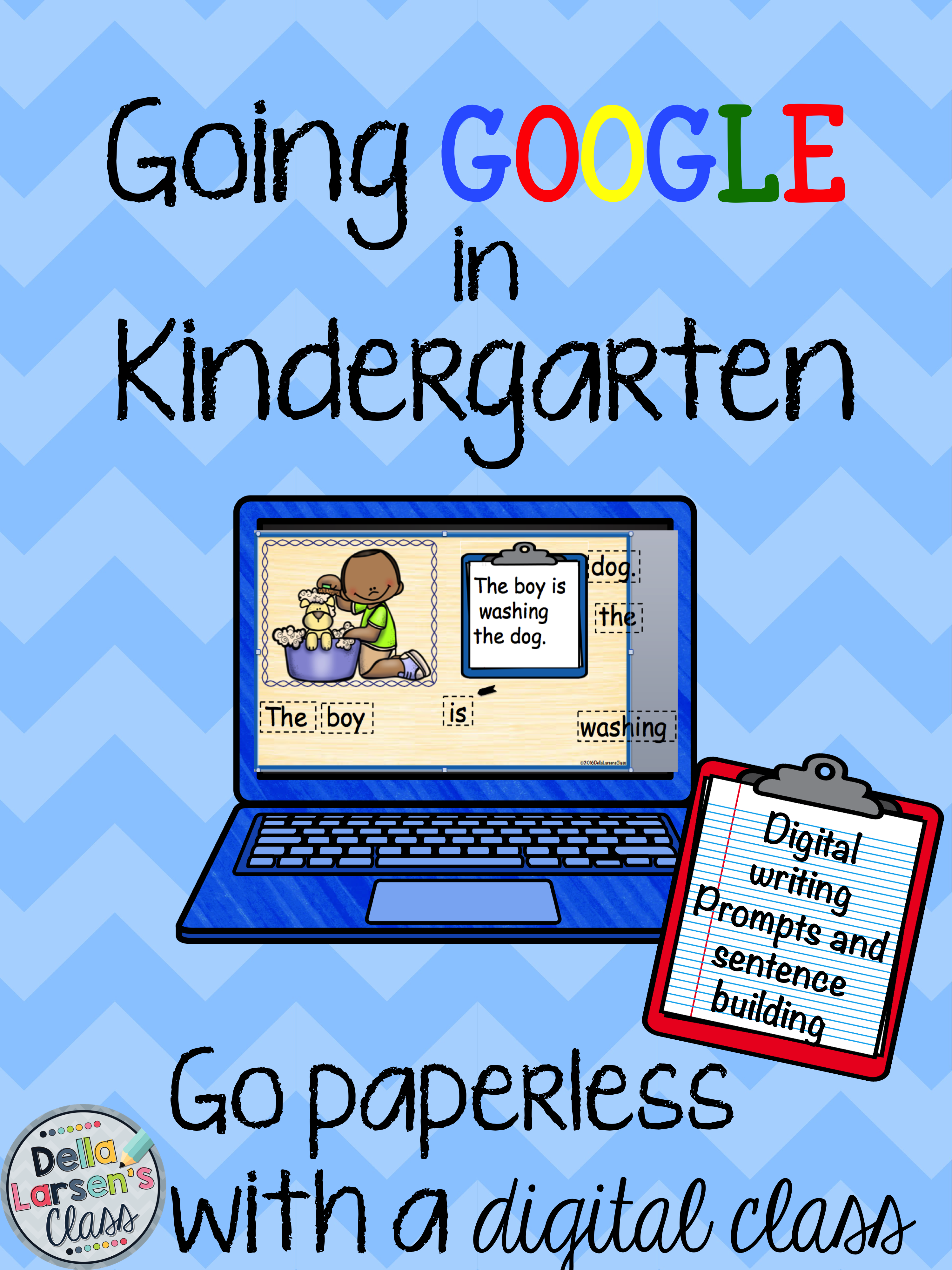 Google classroom sentence building for kindergarten google google classroom sentence building for kindergarten google classroom for kindergarten are you going 1 fandeluxe Choice Image