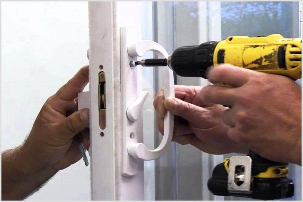 Emergency Locksmith Leigh Emergency locksmith, Lock repair