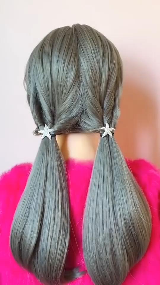 #braidstyles #hairideas #hairvideos #braidedhair #videotutorial #hairstyles
