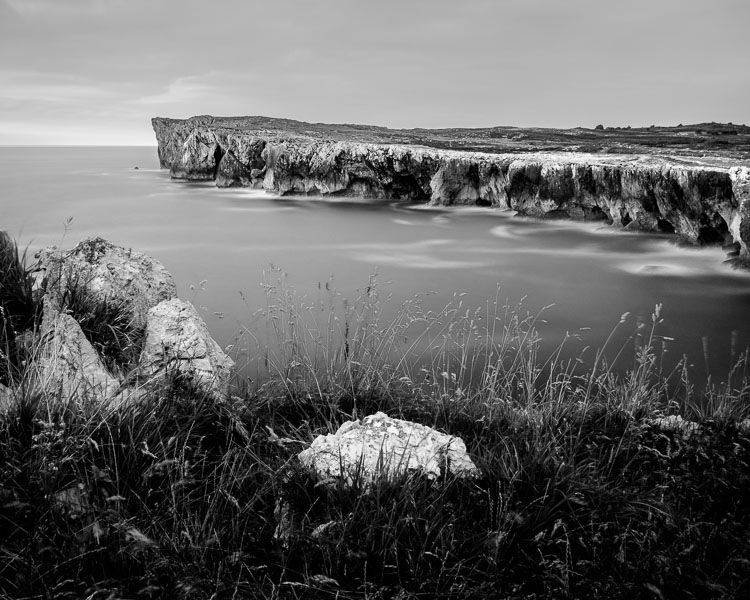 A black and white landscape photo using lightroom photography lightroom http digital photography school com black white landscape photo lightroom