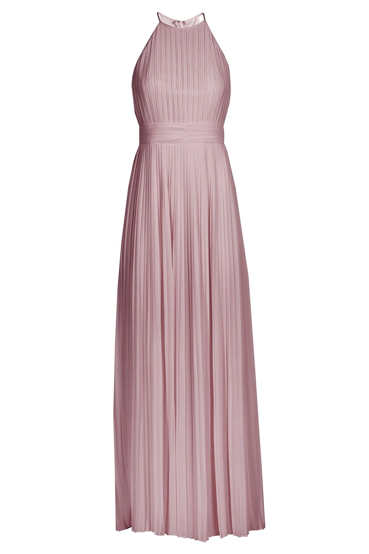 TFNC Serene Mauve Maxi Dress | Wedding stuffffffffffff | Pinterest