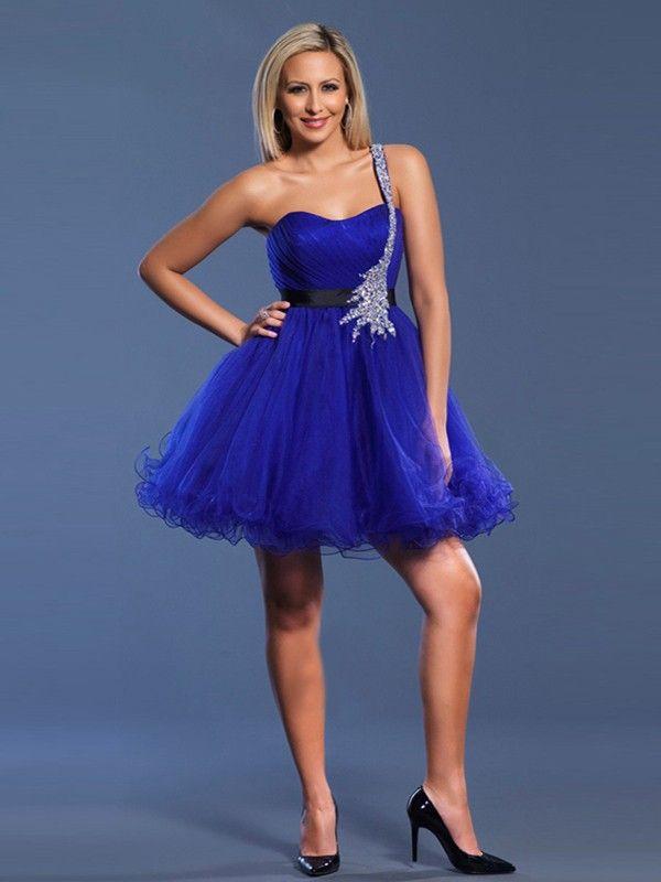 cutenfanci.com homecoming cocktail dresses (26) #cocktaildresses ...