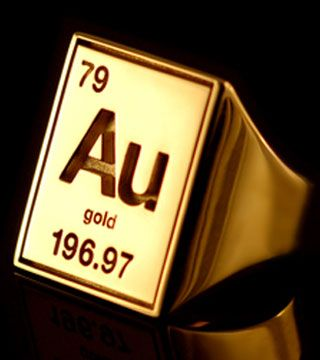 gold is a chemical element with the symbol au and atomic number 79 description from element projectperiodic tableatomic - Periodic Table Symbol Gold