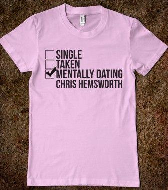 Single taken mentally dating luke bryan EcoArte