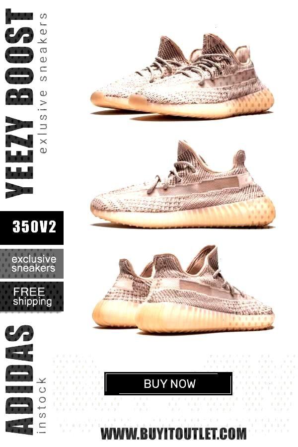 #confortável #yeezyboost #diferentes #aprendendo #yeezy350v2 #conheça #original #sneakers #maneiras...
