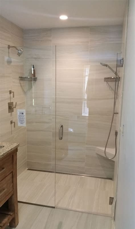 If You Re Midway With A Bathroom Remodel You Possibly Browsing The Internet For Shower Basement Bathroom Remodeling Bathroom Remodel Shower Bathrooms Remodel