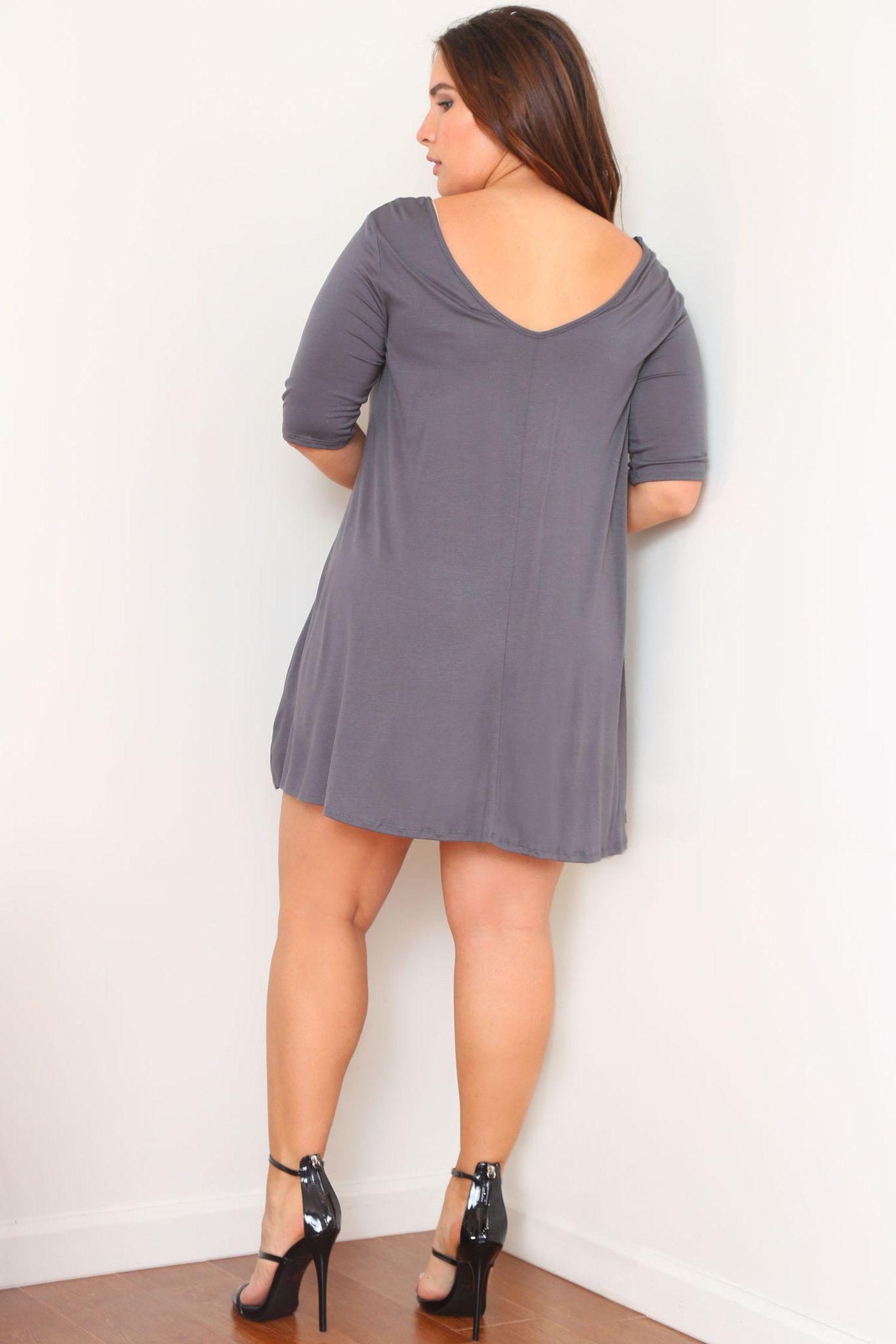 IMG_9314 Cold shoulder dress, Fashion, Model