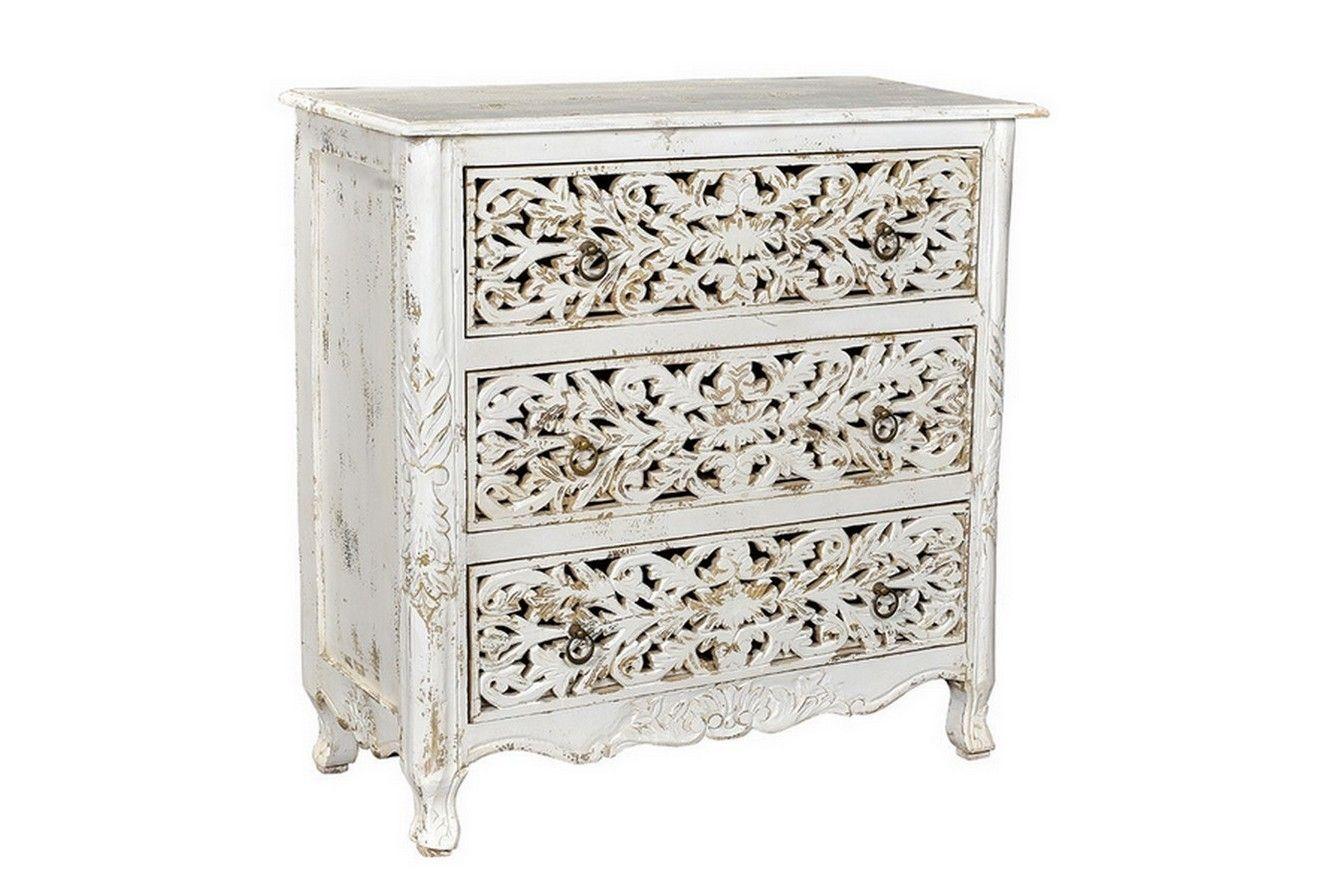 Vintage Möbel online kaufen bei lagerhaus.de | | Sideboards ...