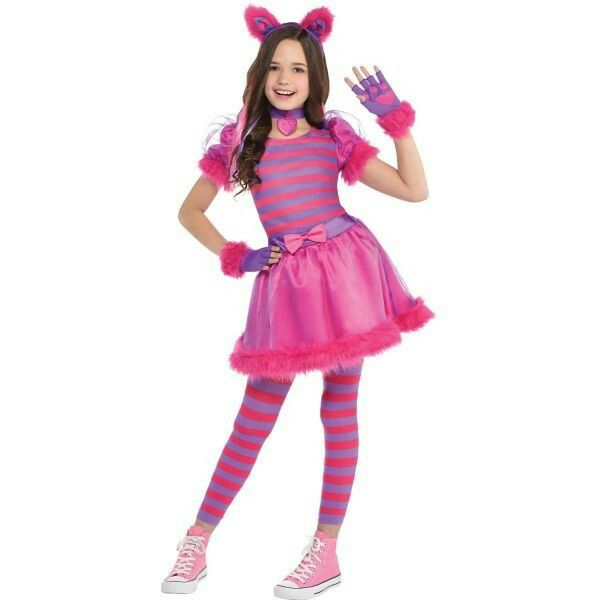 https://m.partycity.com/products/girls+cheshire+cat+costume+with+ ...