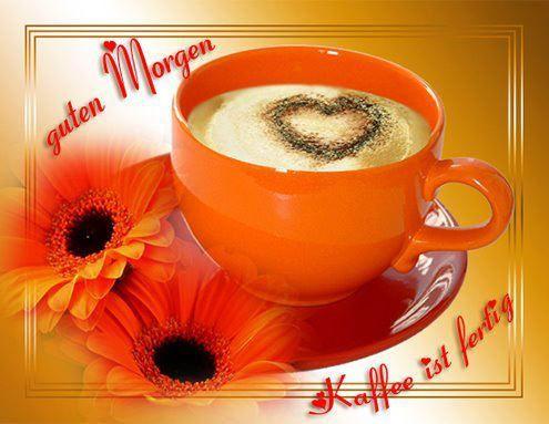 Pin Von 1pic4u Auf Guten Morgen Good Morning
