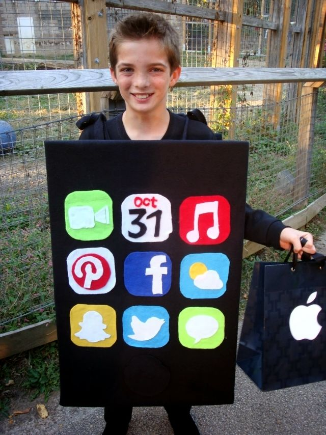 homemade adult costume ideas 35 funny homemade costumes u2013 ideas for kids and adults