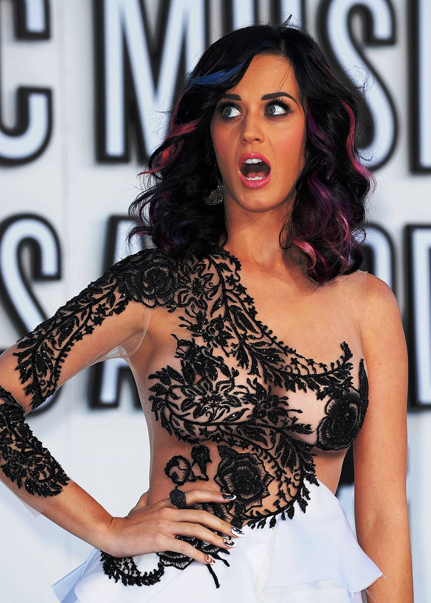 01 - XFP0Uio | KATY PERRY OCTOBER 25, 1984 | Pinterest ...