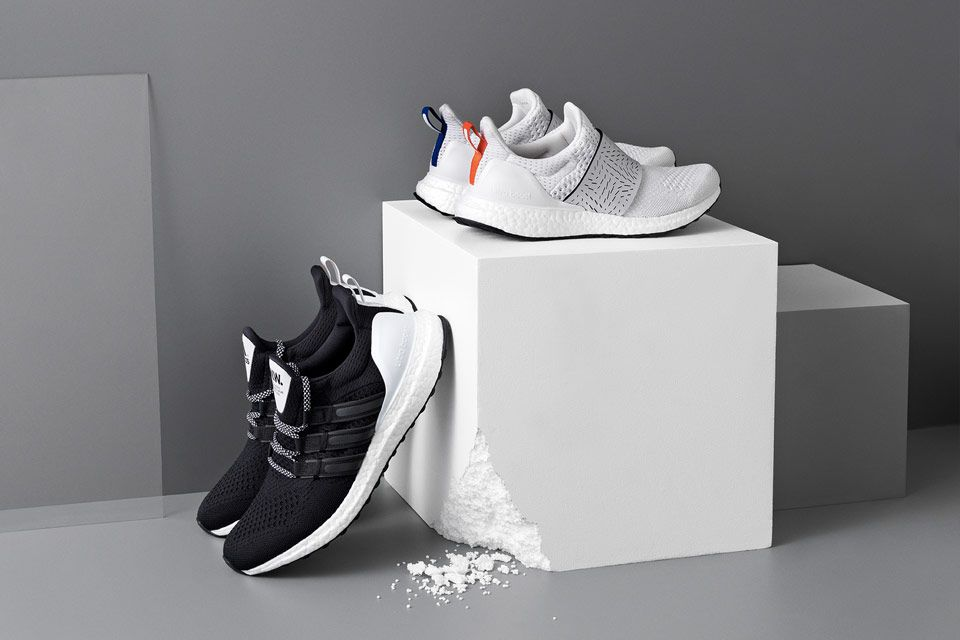 adidas ultra boost ltd women cheap adidas shoes for men from china