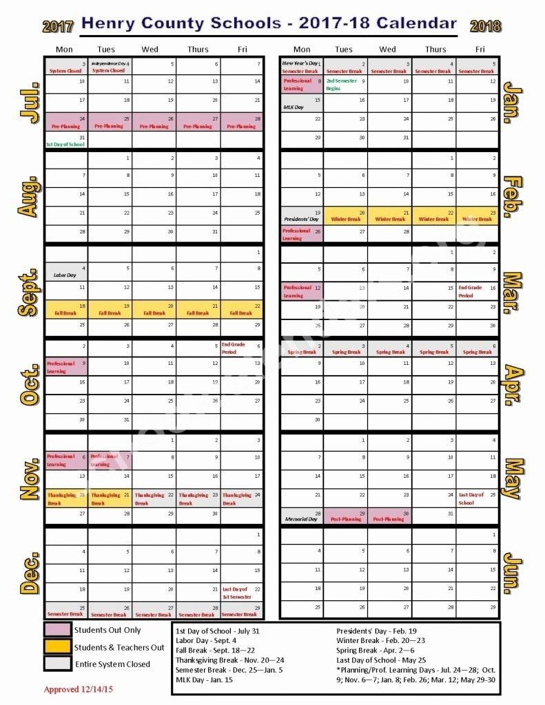 St Lucie County School Calendar 2021-2022 Exceptional School Calendar Port St Lucie in 2020 | School