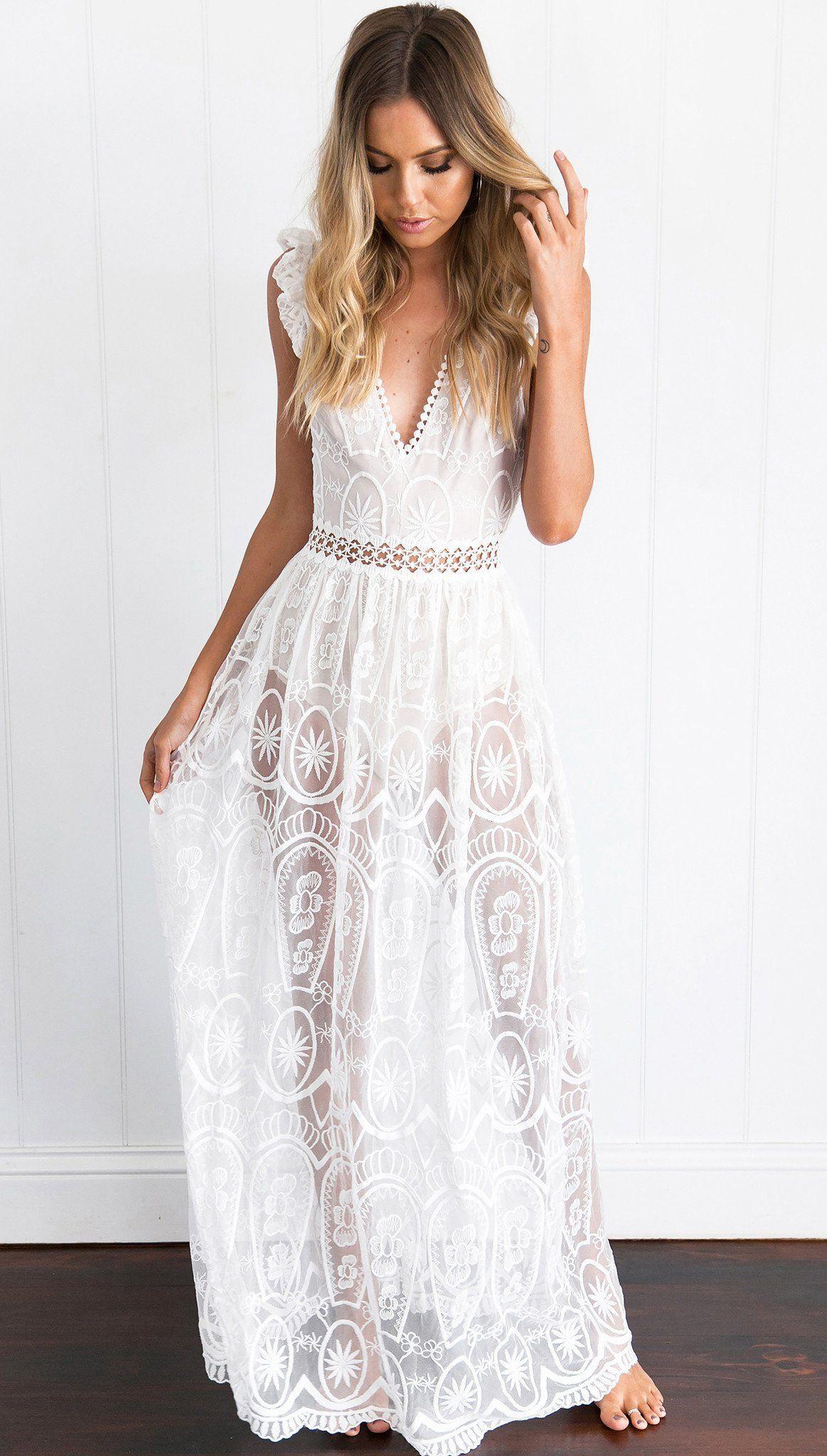 Related Image Maxi Dress Prom Sheer Maxi Dress Cheap Maxi Dresses [ 2048 x 1163 Pixel ]