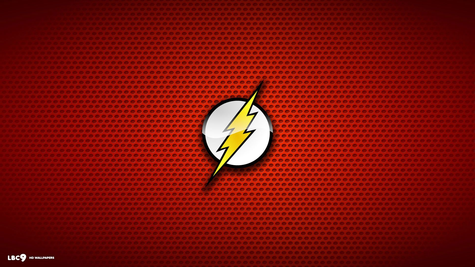 Flash 1920x1080 Need Iphone 6s Plus Wallpaper Background