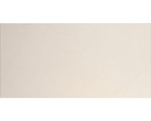 Boden- Und Wandfliese Loire 30x60 Cm | Badezzimmer | Pinterest Bodenfliese Beige Matt