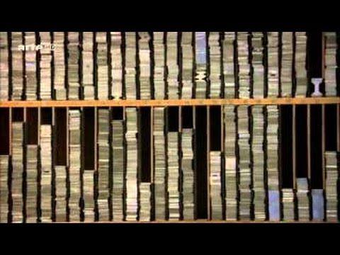 Arte Le Siecle Des Lumieres 1 La Diffusion Du Savoir Documentaires Francais 2015