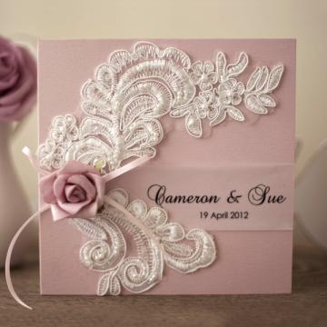 Invitation Rose Wedding Invitations Dusty Rose Wedding Wedding Invitations Diy