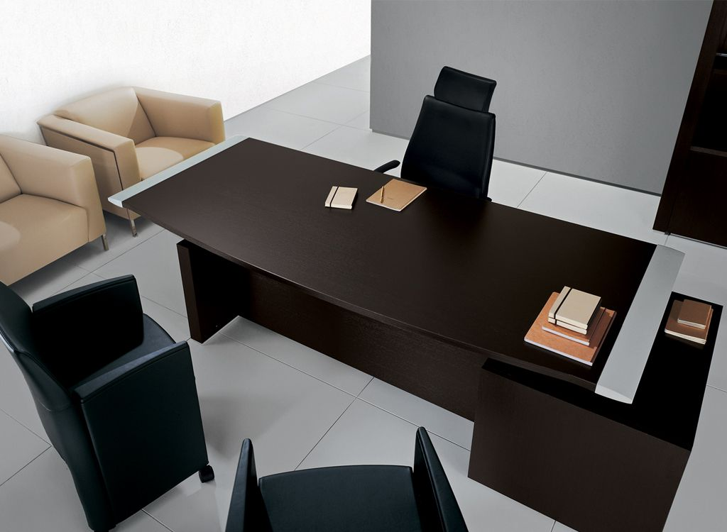 At Office Interiors U0026 Design We Are One Of The Most Experienced Office Furniture  Consultants And Providers In The Vadodara.