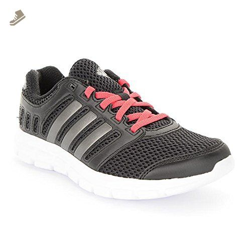 ZX 700, Baskets Basses Femme, Orange (Haze Coral/Haze Coral/Core Black), 38 EUadidas