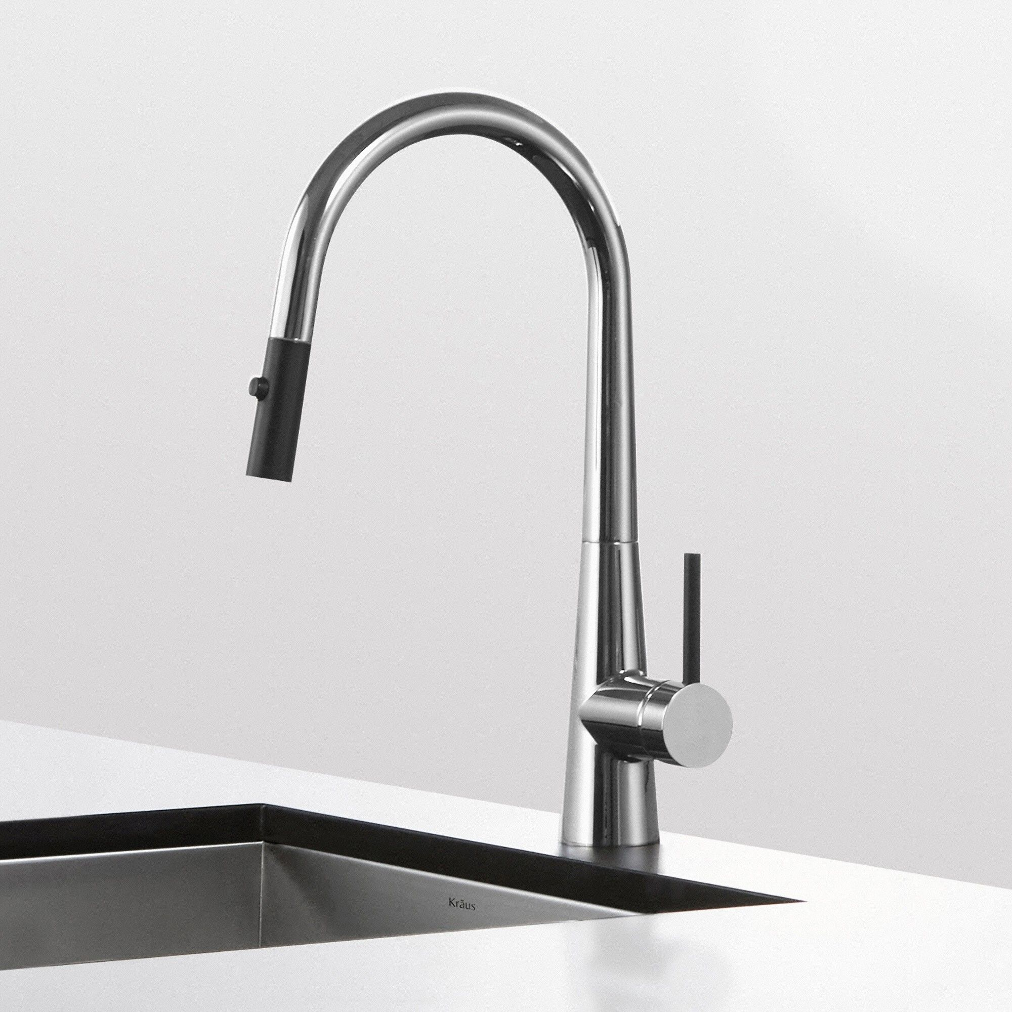 Küche Wasserhahn Schlauch Wechseln