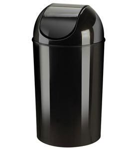 I Want This Kitchen Trash Cans Recycle Trash Trash Can 10 gallon trash can with lid