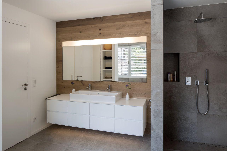 berschneider berschneider architekten bda innenarchitekten neumarkt neubau wh t g. Black Bedroom Furniture Sets. Home Design Ideas